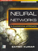 Neural Networks: A Classroom Approach