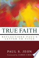 Vibrant Faith Pdf/ePub eBook