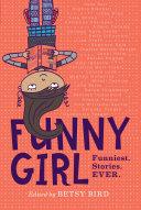 Funny Girl [Pdf/ePub] eBook