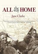 All The Way Home [Pdf/ePub] eBook