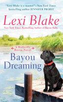 Pdf Bayou Dreaming