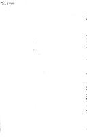 La Sainte Bible qui contient le Vieux et le Noveau Testament. Imprimée sur l'édition de Paris de l'année 1805