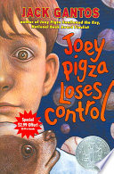 Joey Pigza Loses Control (Summer Reading Edition)