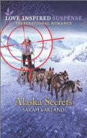 Alaska Secrets [Pdf/ePub] eBook