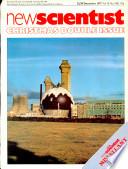 Dec 22-29, 1977