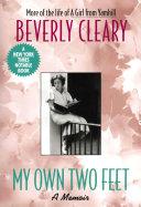 My Own Two Feet Pdf/ePub eBook