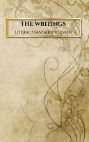 LSV Reader s Bible  Volume III