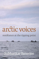 Pdf Arctic Voices