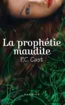 Pdf La prophétie maudite Telecharger