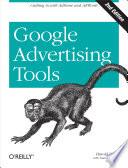 Google Advertising Tools