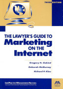 The Lawyer s Guide to Marketing on the Internet