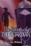 Pdf The Future of the Guardian Telecharger