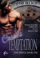 Cassie s Temptation