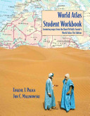 World Atlas Student Workbook Featuring Maps from the Rand McNally Goode s World Atlas