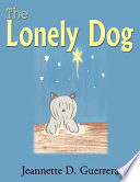 The Lonely Dog Book