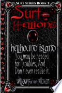 Surf Hellions