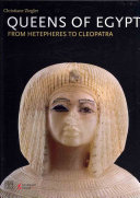 Pdf Queens of Egypt