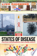 States of Disease Book