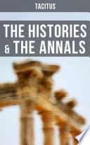The Histories   The Annals