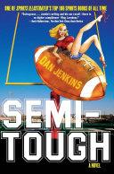 Semi-Tough [Pdf/ePub] eBook