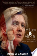 Hillary and Vince