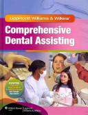 Lippincott Williams & Wilkins Comprehensive Dental Assisting
