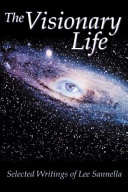 The Visionary Life