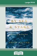 By Sea and Stars