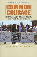 Common Courage