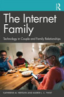 The Internet Family