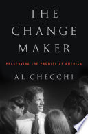 The Change Maker Book PDF