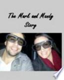 The Mark and Mandy Story