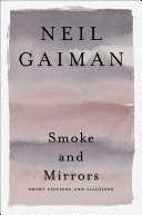 Smoke and Mirrors [Pdf/ePub] eBook