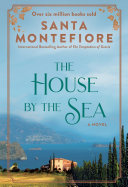 The House By the Sea Pdf/ePub eBook