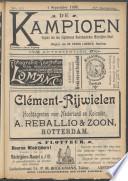 1 sep 1893