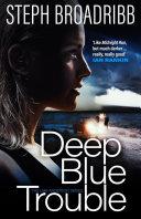 Deep Blue Trouble Pdf/ePub eBook