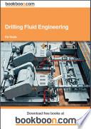 Drilling Fluid Engineering Book