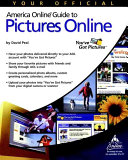 Your Official America Online Guide to Pictures Online