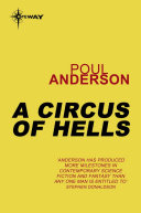 A Circus of Hells