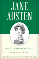 Jane Austen and Philosophy