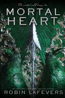 Mortal Heart Pdf/ePub eBook