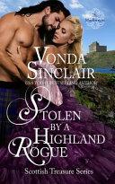 Stolen by a Highland Rogue