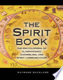 The Spirit Book Pdf/ePub eBook
