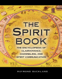 The Spirit Book