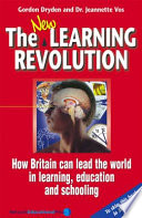 The New Learning Revolution 3rd Edition