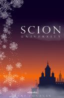 Scion University Pdf/ePub eBook