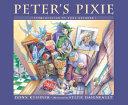 Peter's Pixie