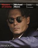 Michael Mann: Masters of Cinema