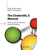 The Cinderella.2 Manual Pdf/ePub eBook