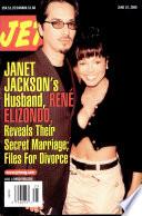 Jun 19, 2000